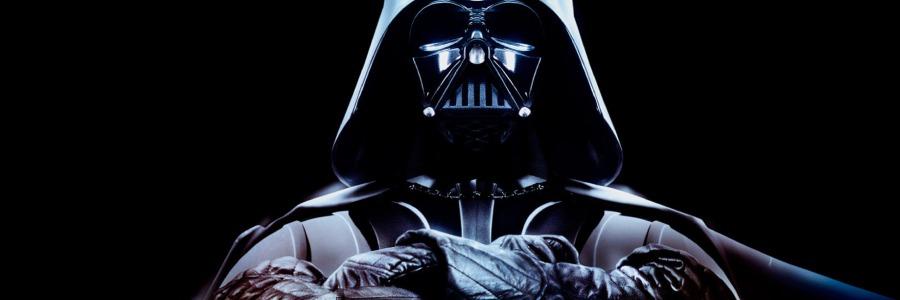 Star Wars Battlefront - Tech Break Blog