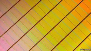 Point Memory From Intel/Micron - Tech Break Blog