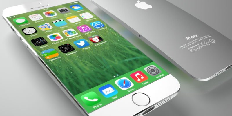 Reviews for the iphone-6s Tech Break Blog